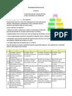 Instrumentos Para Evaluar 1 (2)