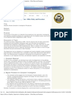 ccsf_mayor's office on disability_dbi_disability access complaint investigation procedures