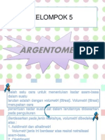 KELOMPOK 5.pptx