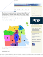 ccsf_mayor's office on disability_search accessible meeting locations