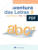 avl22-140221085311-phpapp01