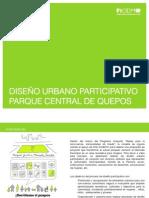 20120124_Esquema Proceso Aguirre