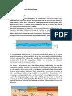 03 Usos y Aplicaciones de La Fibra Optica