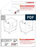 Fms Smoking Kit