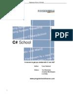 University Physics manual solution by harris Benson
