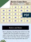 unit 4 review jeopardy
