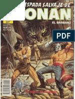 35 -Conan (La espada salvaje)