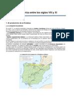 Apuntes+tema+4_La+Península+Ibérica+entre+los+siglo+VIII+y+XI.pdf