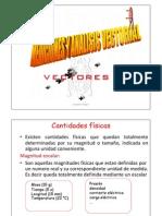 2. Vectores.pdf