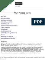 ccsf_mta_muni access guide_mag2003
