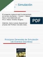 3. Principios Generales de Simulación (primera parte).pdf