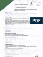 File 0428