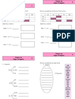 ficheiro cor derosa-110222040953-phpapp02