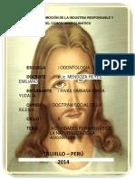 ACTIVIDADES FORMATIVAS DE LA NATURALEZA DE LA ASIGNATURA.pdf