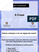 Aula-com Exp_a Crase