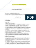 2proteccaocontraincendio_dl_64_90.pdf