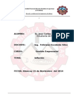 informe Nº 1 -equipos de mecanica de rocass.doc