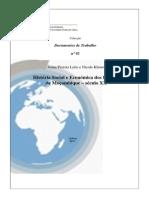 0WP92.pdf