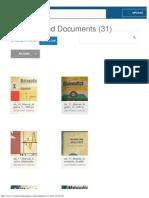 Georgian Craciun's Documents