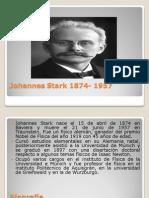 Johannes Stark 1874- 1957.pptx