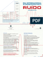1Ruido_Dia_Internac_mont.pdf