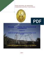 Lineas de Transmision (Juan Bautista Rios)