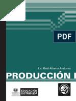 resumen ues21 produccion 1
