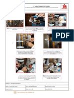 CP-180 CALIBRACION CUCHILLAS DOSIFICACION PEGANTE.xls