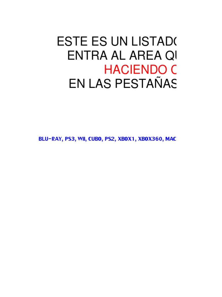 Www.zonamaster.net 95f9f487b77