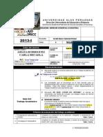 Ta-5-0203-03306 Derecho Comercial e Industrial