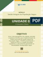 apostila_unidade2