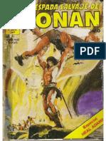 01-conan.PDF