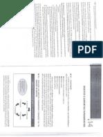 Direitos Fundamentais - Pedro Lenza -Parte I