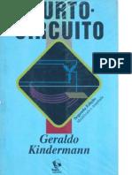 Corto Circuito - Geraldo Kindermann