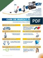 Case de Marcat