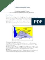 Practica 9 Diagrama de Mollier.docx