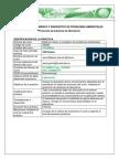 Protocolo Practicas 2014-II