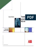 19 RET 670 IED.pdf