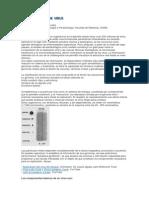 GENERALIDADES DE VIRUS.docx