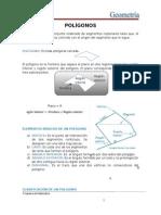 CCA2_POLÍGONOS_CUADRILÁTEROS.doc