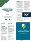 Programa Congreso Paisajes Culturales y Patrimonio Mundial-1.pdf
