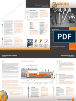 Guenther_Glasstec-Flyer_Final_deut-engl_Web.pdf