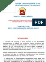 ORTIZ CANGREJO 3.pdf