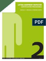 LEI Mod2 procedures.pdf