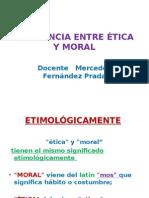 diferencia entre etica y moral[1].ppt