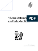 Thesis Statements and Introductions July08_000.pdf