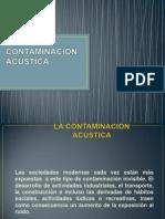 CONTAMINACIÓN ACÚSTICA.pptx