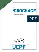 UCPF - Stato del calcio in Francia