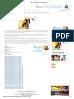 Numeca FINE_Open 3.1-3 - Arkanosant Co