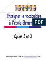 pdf_VOCABULAIRE_C2C3_Site.pdf